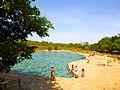 O Parque dos brasilienses.JPG