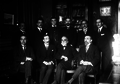 O governo presidido por Bernardino Machado (1921).png