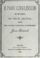 O panu Czôrlińscim Hieronim Derdowski 1880.png