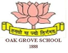 Oak Grove School 1888 logo.jpg