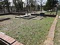 Oak Hill Cemetery, Griffin 5.JPG