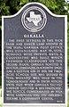 Oakalla TxHM (24522140673).jpg
