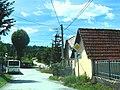 Obec Okružná, okres Prešov 19 Slovakia8.jpg