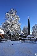 Obelisk Nürnberg-Hammer 2.jpg