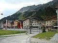 Obertauern, Gemeinde Tweng, Austria.jpg