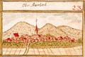 Oberurbach, Urbach, Andreas Kieser.png