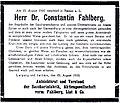 Obituary-Factory-MZ-1910-08-17.jpg