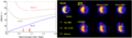 Observing—and Imaging—Active Galactic Nuclei with the Event Horizon Telescope Fig2b.png