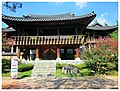 October Asia Daegu Corea - Master Asia Photography 2012 - panoramio (33).jpg
