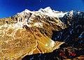 October Grand Glaciers Switzerland Monumental Grimsel - Master Earth Photography 1988 - panoramio (6).jpg