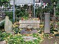 Oda Hidenobu's Tonsure Monument.jpg