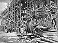 Odbudowa Nowego Światu po II wojnie światowej.jpg