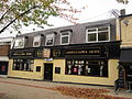 Oddfellows Arms, Eccles (2).JPG