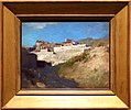 Odilon redon, paesaggio, 1870-75 ca.jpg