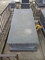 Odoevskaya O.S. grave.jpg