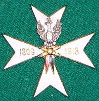 Odznaka dak.jpg