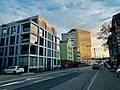 Oerlikon Friesstrasse Zuruch (Ank Kumar) Infosys Limited 29.jpg