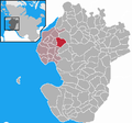 Oesterwurth in HEI.PNG