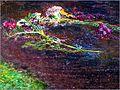Ofelia Millais 12.jpg