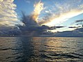 Off the Straits of Gibraltar - panoramio.jpg