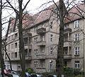 Offenbacher Straße 23-24 Berlin-Wilmersdorf.jpg