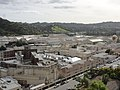 Office View of the Warner Bros Studio Lot - panoramio.jpg