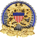 Office of HHS ID Badge.png