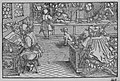 Officia M.T.C. Von den tugentsamen ämptern MET MM8093.jpg