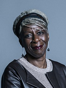 Official portrait of Baroness Young of Hornsey crop 2.jpg