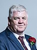 Official portrait of Hugh Gaffney crop 2.jpg