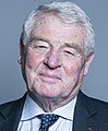 Official portrait of Lord Ashdown of Norton-sub-Hamdon crop 4.jpg