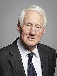 Robin Butler, Baron Butler of Brockwell British civil servant and life peer