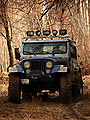 Offroad Jeep 05760 2.jpg