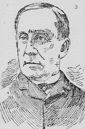 Ogden Hoffman Jr. - Judge Ogden Hoffman Jr. San Francisco Call, December 19, 1893.