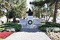 Oggau Soldatendenkmal.JPG