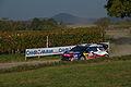 Ogier 2011 Rally France.jpg