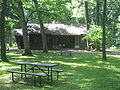 Ogle County IL White Pines Lodge and Cabins12.jpg