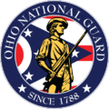 Ohio National Guard Logo.png
