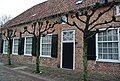 Oirschot, Netherlands - panoramio (3).jpg