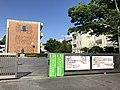 Okazaki-City-Shinkayama-Junior-High-School-2.jpg