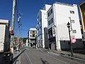 Okazaki-Renjakudori-5.jpg