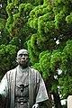 Okuno-in cemetery, Koyasan (3810120575).jpg