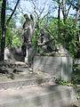 Olšanské hřbitovy 0298.JPG