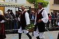 Olbia - Costume tradizionale (10).JPG