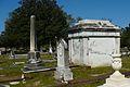 Old Catholic Cemetery 08.JPG