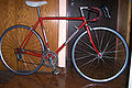 Old Colnago bike.jpg