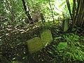 Old Jewish cemetery (XVII c.) - panoramio (2).jpg