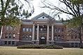 Old Main Concordia College MN.jpg