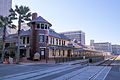 Old Orlando Railroad Depot-1.jpg