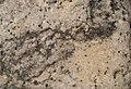 Old Stone Slab Texture DTXR-ST-2.jpg